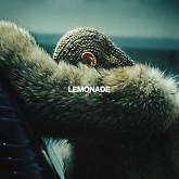 Album LEMONADE - Beyoncé