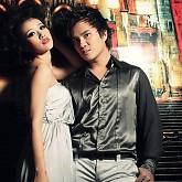 Có Phải Anh Quá Đa Nghi (Single) - Lâm Chấn Huy