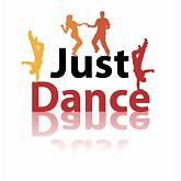 Nhạc Nước Ngoài Sôi Động (Dance)