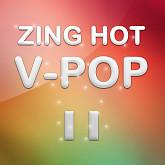 Nhạc Hot Việt Tháng 11/2013 - Various Artists