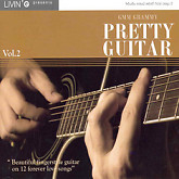 Pretty Guitar Vol2 -  Livin G