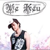 Album Ve Kêu