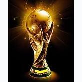 Tổng Hợp Nhạc World Cup