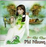 Đò Dọc - Phi Nhung