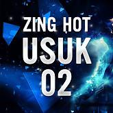Nhạc Hot US-UK Tháng 02/2014 - Various Artists