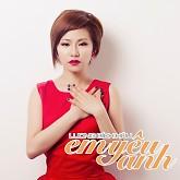 Em Yêu Anh (Single)