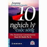 10 nghịch lý cuộc sống – Audio book
