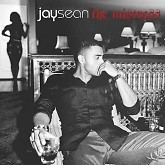 The Mistress - Jay Sean
