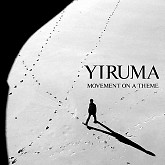 Movement on a Theme-Yiruma