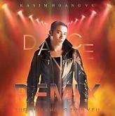 Remix - Thế Giới Không Tình Yêu