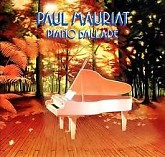 Piano Ballade -  Paul Mauriat