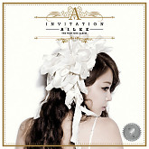 Invitation-Ailee