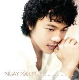 Album Ngày Xa Em