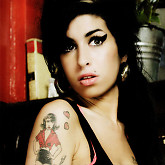 Amy Winehouse Collection - Amy Winehouse