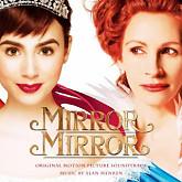 Mirror Mirror OST