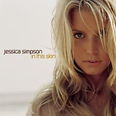In This Skin - Jessica Simpson