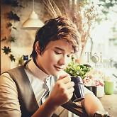 Tôi Muốn Được Hẹn Hò - Khắc Minh