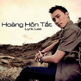 Hoàng Hôn Tắt (Single) - Lynk Lee