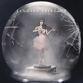 Shatter Me (Deluxe Edition)-Lindsey Stirling