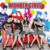 2 Different Tears - Wonder Girls