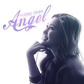 Angel (Single) - Hương Tràm