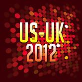 Nhạc Âu Mỹ Hay Nhất Năm 2012
