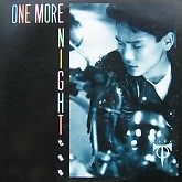 One More Night-Đỗ Đức Vỹ