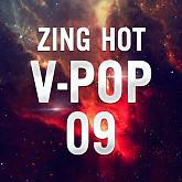 Nhạc Hot Việt Tháng 09/2014