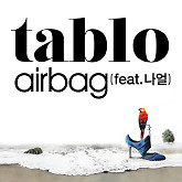 Airbag - Tablo