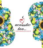 Album I Love Acoustic Too