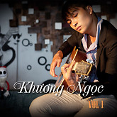 Khng Ngc Vol 1 - Khng Ngc