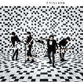 TOP SECRET - FT Island