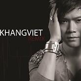 Album Khang Việt Remix