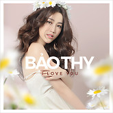 Album I Love You (Single) - Bảo Thy