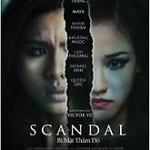 Scandal OST (Nhạc Phim Scandal)