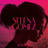 For You-Selena Gomez