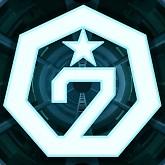 Identify - GOT7
