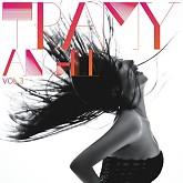 Album Trà My Angel Vol 3