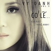 C L ... Em Rt Nh Anh - Vy Oanh