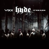 Hyde-VIXX