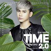 TIME 2.0 - 1 Năm Sau (Mini Album)