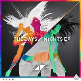 The Days / Nights - EP - Avicii