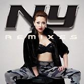 Album Như Ý Remix