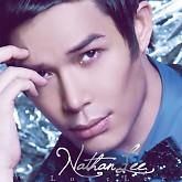 Playlist Love Lee