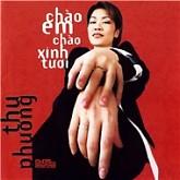 Album Chào Em Chào Xinh Tươi