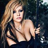 The Best Of Avril Lavigne -  Avril Lavigne