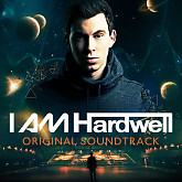 I Am Hardwell (Original Soundtrack) - Hardwell