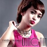 Vững Tin (Single) - Thiên Trang