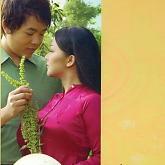 ♫ Trữ tình-Song ca: Như Quỳnh, Mạnh Quỳnh, ...