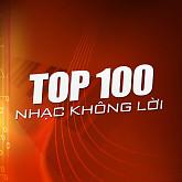 Top 100 Nhạc Không Lời Việt Nam Hay Nhất-Various Artists